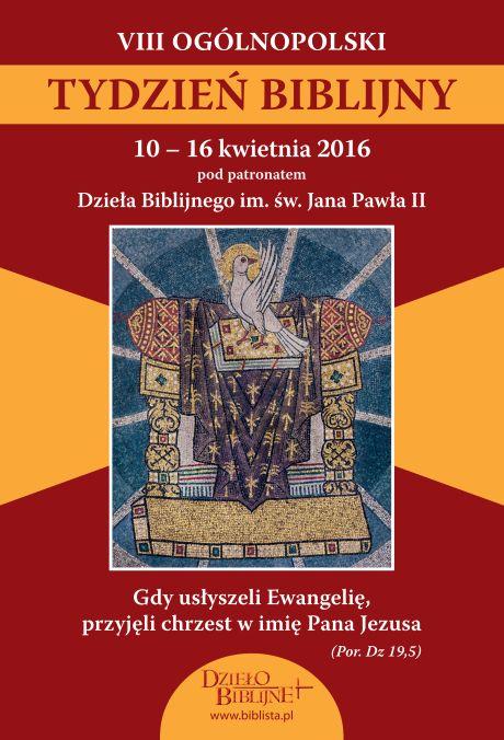 VIII tydz bibl 460