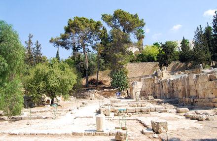 Emmaus-Nikopolis