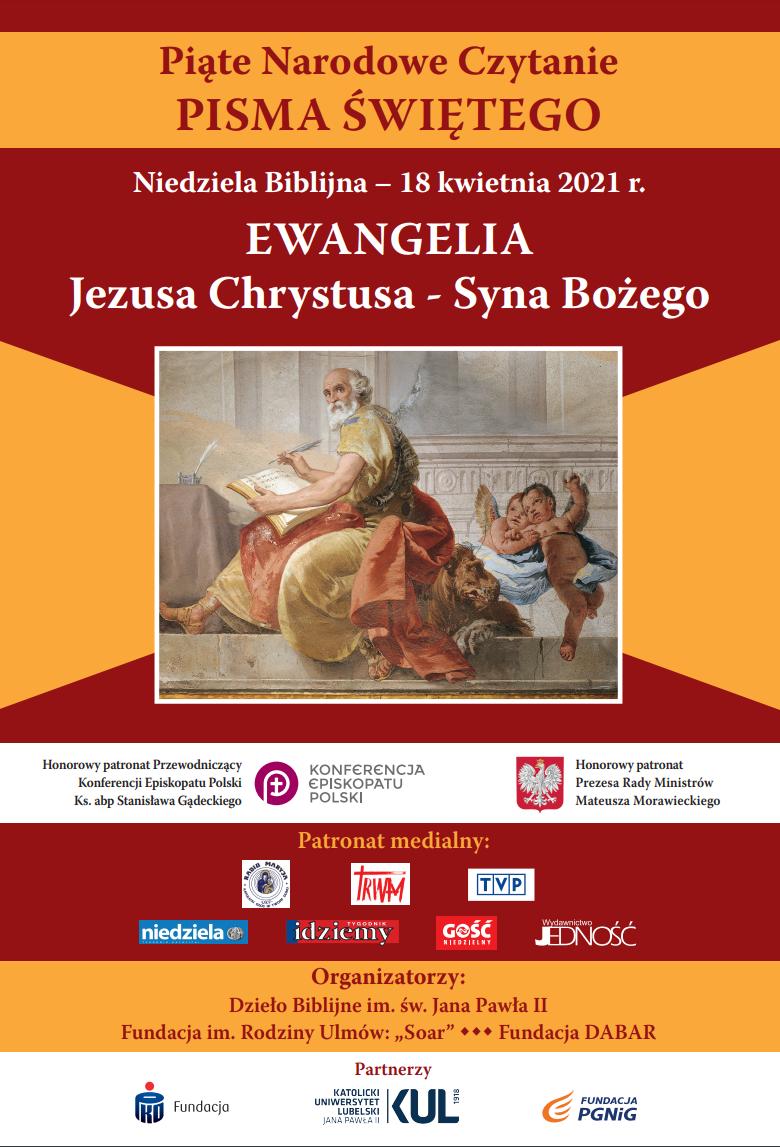 https://biblista.pl/images/Diecezje/Lubelska/TydzBib21/Screenshot-28.png